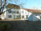 6 bedroom Character Property for sale in Aquitaine...