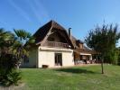 Aquitaine Detached property for sale