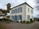 Character Property for sale in Aquitaine, Landes, Amou