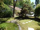 Aquitaine Stone House for sale