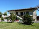 4 bed Villa in Aquitaine...