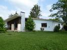 3 bed Detached house in Aquitaine...