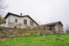 5 bed Farm House in Aquitaine...