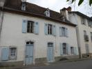 3 bedroom Town House in Aquitaine...