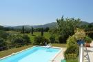 6 bed Villa for sale in Aquitaine...