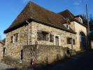 Character Property for sale in Salies-de-Béarn...