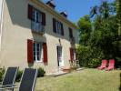 Detached home in Salies-de-Béarn...
