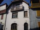 Terraced property for sale in Salies-de-Béarn...