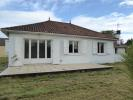 Detached Bungalow for sale in Navarrenx...