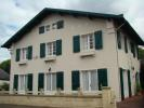 house for sale in Mauléon-Licharre...