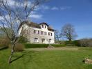 Manor House for sale in Habas, Landes, Aquitaine