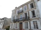 8 bed End of Terrace house in St-Palais...
