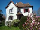 6 bed Character Property for sale in Salies-de-Béarn...