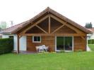 Detached property in Salies-de-Béarn...