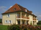 8 bedroom Detached property in Monein...