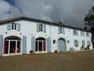 6 bed Detached home for sale in Pomarez, Landes...