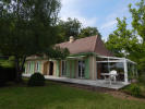 4 bed Detached property for sale in Monein...