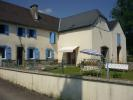 2 bed Detached home for sale in Mauléon-Licharre...
