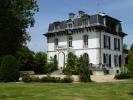 Manor House in Navarrenx for sale