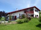 5 bed Detached home in St-Palais...