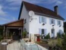 4 bed Farm House in Sauveterre-de-Béarn...