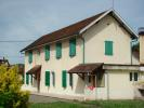 property in Maslacq...