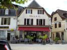 Bar / Nightclub for sale in Salies-de-Béarn...