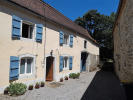 3 bed house in Sauveterre-de-Béarn...