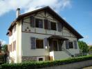 5 bedroom house for sale in Salies-de-Béarn...