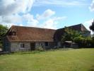 property for sale in Navarrenx, Pyrénées-Atlantiques, Aquitaine