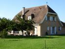 Salies-de-Béarn Detached property for sale