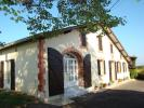 4 bedroom property in Pomarez, Landes...