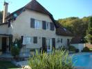 4 bedroom property for sale in Salies-de-Béarn...