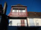 3 bed Town House for sale in Salies-de-Béarn...