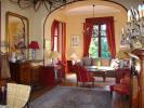 Salies-de-Béarn Manor House