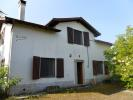 4 bed property for sale in Sauveterre-de-Béarn...