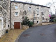 4 bed Town House to rent in Aldgate, Ketton