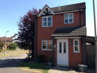 3 bed Detached house in Essendine, Stamford