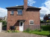 House Share in Rutland Road, Stamford