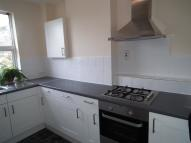Apartment to rent in Alexandra Road, Stamford