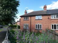 Rutland Road House Share