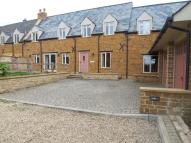4 bedroom Barn Conversion in Stable Yard, Caldecott