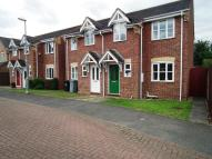 semi detached property to rent in Clover Gardens, Stamford