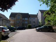 2 bed Apartment to rent in Warrenne Keep, Stamford