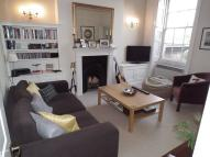 1 bedroom Apartment to rent in St Marys Place