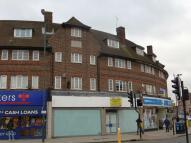 Flat to rent in Bellegrove Road, Welling...