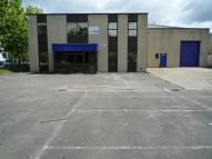 property for sale in Unit 2, 106 Hawley Lane, Farnborough, Hampshire GU14 8JE