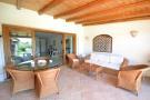 Sardinia Apartment for sale