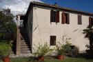 4 bed Villa for sale in Tuscany, Siena...