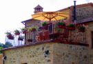 7 bed Villa in Tuscany, Siena, Sinalunga